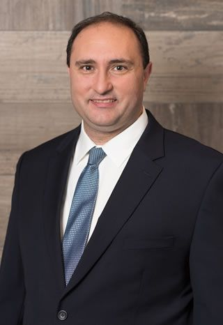 Gus Kostopoulos, Dupage County Criminal Lawyer